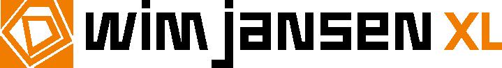 Rouwbloemen XL Logo