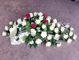 Speciaal-roos-4