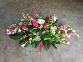 Traditioneel-roze-4
