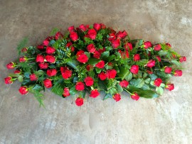 traditioneel-rood-nieuw